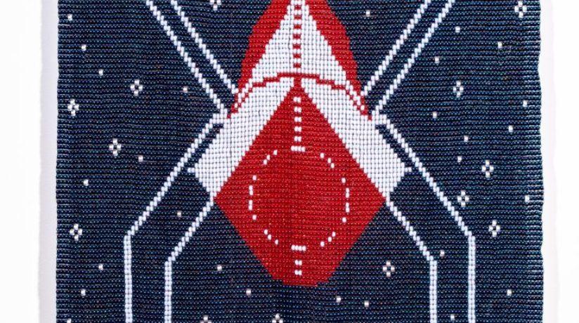 Audie-Murray-2-732×1024
