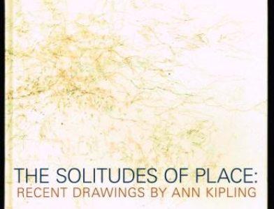 Book Kipling Solitudes 3