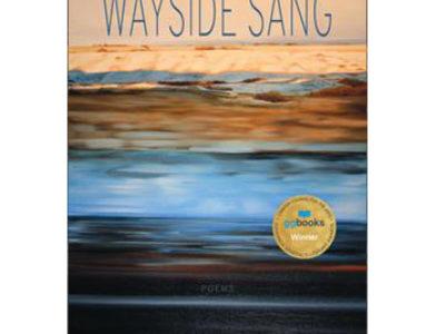 Book Nicholson Wayside Sang