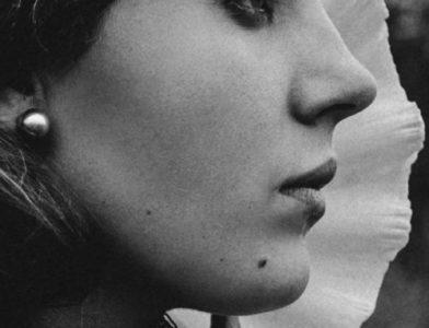 Elise_Boulanger_Headshot_BnW_4_by_Laura_Baldwinson