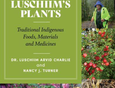 LuschiimsPlants-cover-RGB300